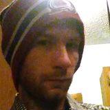 Mattbag from Black Rock | Man | 30 years old | Gemini
