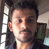 Hafiz from Tirur | Man | 29 years old | Taurus