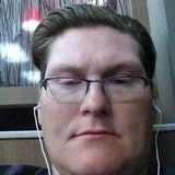 Joshuaquattle from Quartzsite | Man | 31 years old | Sagittarius