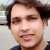 Saksham from Chandausi   Man   29 years old   Libra