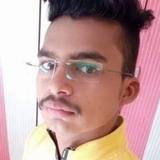 Shiv from Chandrapur | Man | 24 years old | Sagittarius