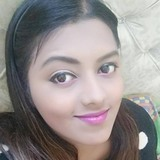 Simmi from Kolkata   Woman   28 years old   Taurus