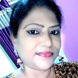 Cd from Raipur | Woman | 28 years old | Pisces