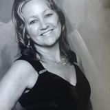 Nic from Partridge Green | Woman | 58 years old | Cancer