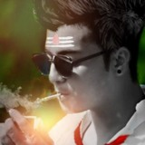 Subhojit from Krishnanagar   Man   24 years old   Leo