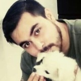 Theodore from Noida | Man | 28 years old | Capricorn