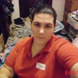 Brittainy from Neola | Woman | 34 years old | Gemini