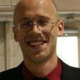Duaneweber from Madison | Man | 29 years old | Aquarius