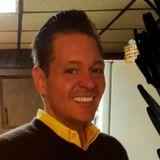 Italiandream from Edison | Man | 49 years old | Sagittarius