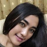 Yollan from Balikpapan | Woman | 31 years old | Libra