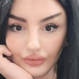 Maryam from Dubai   Woman   26 years old   Pisces