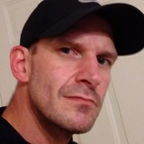 Louie from Eugene   Man   43 years old   Pisces