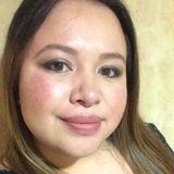 Blondie from Bellflower | Woman | 25 years old | Gemini