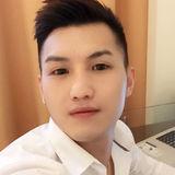 Alvinxzz from Sibu | Man | 31 years old | Capricorn