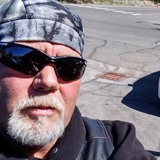 Tug from Reno | Man | 55 years old | Libra