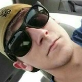 Imstein from Lawrenceville   Man   23 years old   Taurus