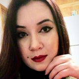 Duda from Revere | Woman | 23 years old | Aquarius