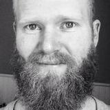 Glen from Whangarei | Man | 36 years old | Leo