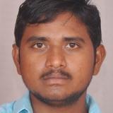 Rmbasha from Vinukonda | Man | 28 years old | Cancer