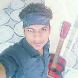 Vinuz from Tiruvalla   Man   31 years old   Pisces