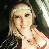 Holly from Pearland | Woman | 42 years old | Aquarius