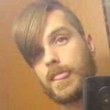 Austin from Blountstown   Man   25 years old   Capricorn