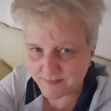 Steffi from Melle | Woman | 54 years old | Cancer