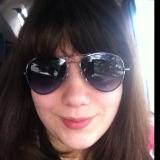 Laura from Poughkeepsie | Woman | 32 years old | Aquarius