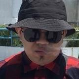 Haziq from Kuala Lumpur | Man | 30 years old | Libra