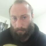 Hippie from Laytonville | Man | 36 years old | Sagittarius