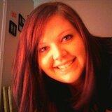 Pru from Weston | Woman | 24 years old | Libra