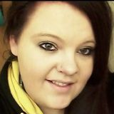 Jess from Oregon City | Woman | 27 years old | Virgo
