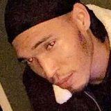 Natty from Saint Albans | Man | 26 years old | Aquarius