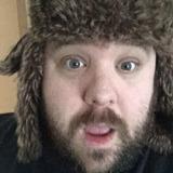 Mattywhip from Hillsboro | Man | 36 years old | Aries
