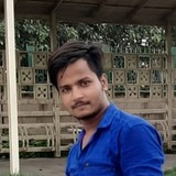 Avi from Bahraich   Man   22 years old   Cancer