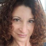Amandabill19Kd from Elkridge | Woman | 41 years old | Aries