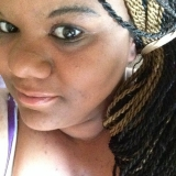 Plentyboobs from Ann Arbor | Woman | 28 years old | Taurus