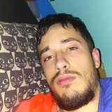 Edlf from Gijon   Man   22 years old   Scorpio