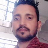 Sourabh from Yamunanagar | Man | 30 years old | Gemini