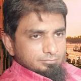 Shoaibahmad from Malegaon   Man   39 years old   Leo