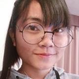 Chachalala from Sibu | Woman | 21 years old | Capricorn