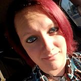 Cally from Largo | Woman | 31 years old | Leo