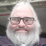 Whiskers from Whangarei | Man | 52 years old | Pisces