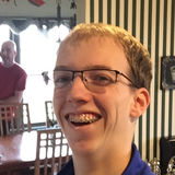 Hotabs from Bloomington | Man | 24 years old | Cancer
