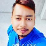 Rupesh from Benares | Man | 25 years old | Sagittarius