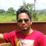 Ankit from Dattapur | Man | 31 years old | Leo