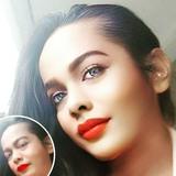 Andinsiwaria from Depok | Woman | 31 years old | Capricorn