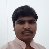 Chandan from Jaigaon | Man | 32 years old | Capricorn