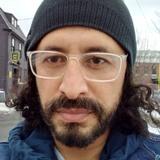 Andresgonzalez from Newport   Man   45 years old   Capricorn