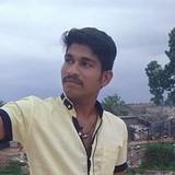 Nani from Kukatpalli   Man   28 years old   Aquarius